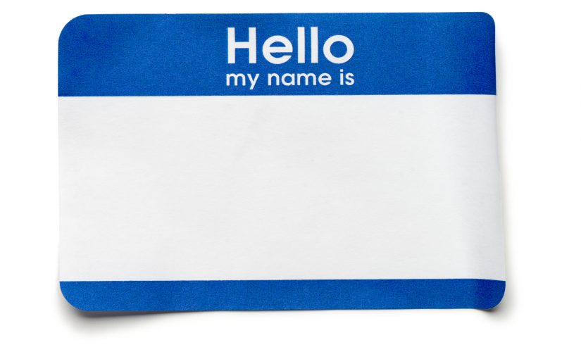 Everything You Need to Know About Creating Custom Name Badges