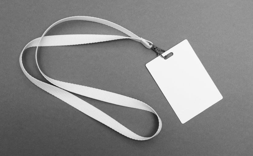 3 Reasons to Avoid Cheap Promotional Lanyards