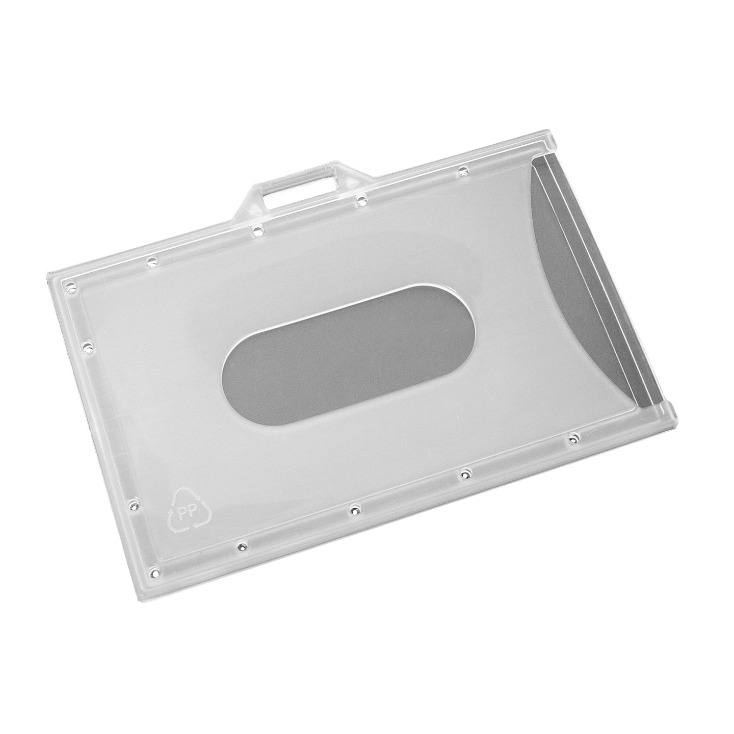 Landscape ID Organizers & ID Card Holders At Record Low Prices