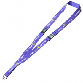 Multi Safety Lanyards