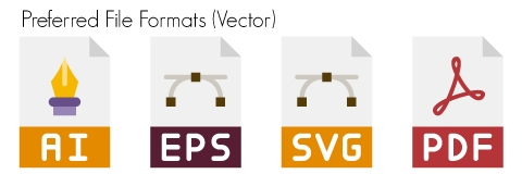Vector Based File Formats