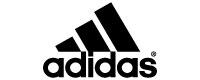 Adidas Lanyards