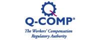 Q-comp